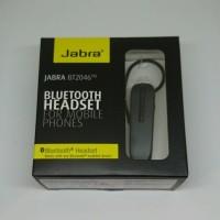 Jual Jabra BT2046 Bluetooth Headset - Original, Garansi Resmi Murah