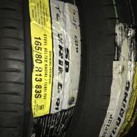 dunlop 165 80 ring 13 ban mobil sp touring r1