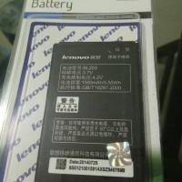 Baterai batre Battre Batery Lenovo A369i A316i BL203 BL214 A369 A316