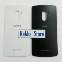 Backdoor Kesing Tutup Belakang Lenovo K4 Note - A7010a48 - A7010