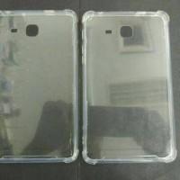 Jual Case Samsung Tab A 7inch 2016 Anti Crack Fuze Murah