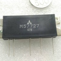 Harga m57727 ori modul kenwood tr9130 | antitipu.com