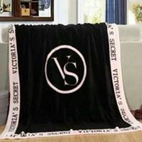 Jual Victoria secret selimut lucu Murah