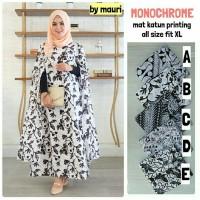 0_6139a7a3-824c-4424-b540-0a9963ed23a1_1024_1024 Review List Harga Dress Cape Muslim Terbaru tahun ini