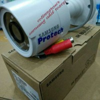 camera cctv samsung ahd - hco - e6020rp full hd 1080p out dor