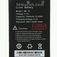 Battery for Yaesu VX3R, baofeng/werwei UV3R, lupak T330 vhf