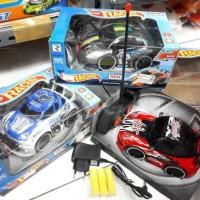 Jual mobil remote control zr2047 racing cool drift Murah