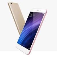 Handphone Xiaomi redmi 4a