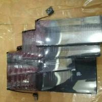BATERAI BATTERY BATRE APPLE I PHONE 5,5s 5sC 5C Original 99