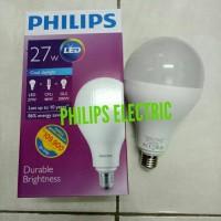 Jual LAMPU PHILIPS LED 27 WATT 27 W 27WATT 27W Murah