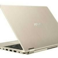 "ASUS A442UR-GA030 | I7-7500U/14""/GT 930-2G/4GB/1TB/DVD/Endless RESMI"