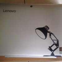 Lenovo Miix 310 2 in 1 Tablet Laptop 10 inch