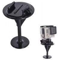 Fell Surfboard Mounting Bracket for ACTION CAM