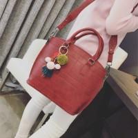 Tas Fashion Import Wanita MD 849