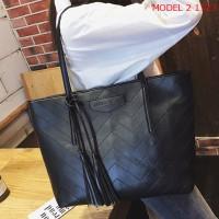 Tas Fashion Import Wanita MD 1123