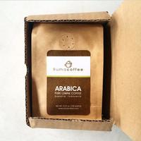 Jual Rumacoffee Arabica Luwak Coffee 100 Grams Murah
