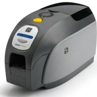 Printer Kartu ID Card Zebra ZXP3 / IDCard / ZXP Printer Promo Murah