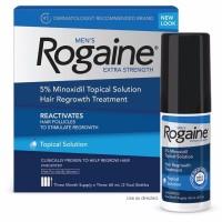 Jual Promo Rogaine Minoxidil Liquid Cair Berkualitas Murah