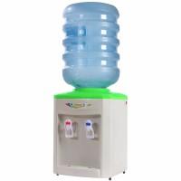 Promo Pisces Dispenser Kecil Hot Normal NT 488 Murah dan Bagus Berkua