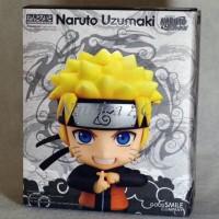 Jual NEW Nendoroid Uzumaki Naruto Murah