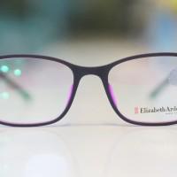 Frame Kacamata Elizabeth Arden Original
