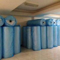 Jual Bubble Wrap / Plastik Bubble 125 cm x 50 m (50 Meter) Murah