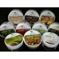 Jual Body Butter Bali Ratih Murah