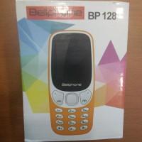 HP BELLPHONE BP 128