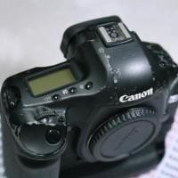 Jual Canon Eos 1d Mark Iv Sc 194900 Murah Murah