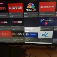 Jual Android Tv Box Huawei Ec6108v9 Seken Murah