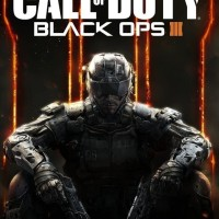 Call of Duty Black Ops III COD [ GAME PC LAPTOP ]