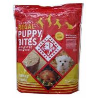 Jual Dog food Regal Puppy Bites 1,8 Kg Murah