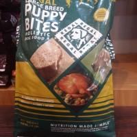 Jual Dog Food Regal Puppy Large Breed 6,8 Kg Murah
