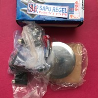 harga Kunci Suzuki Ts 125 Tokopedia.com
