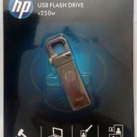 Flashdisk Hp 8GB