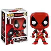 Jual Funko Deadpool - Deadpool - Pop! Vinyl - 7486 Terbaru Murah