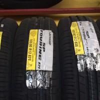 Dunlop Sp touring R1 165/80/13