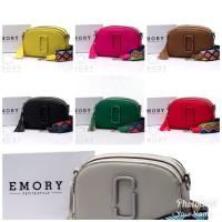 Emory Snapshot 9613