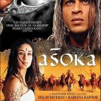 Film Hindi / India ASOKA