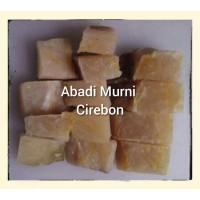Jambal Roti - Premium