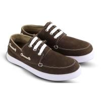 Jual Sepatu Anak Laki-laki / Sepatu Anak JK Collection JIY 06033 JG Murah