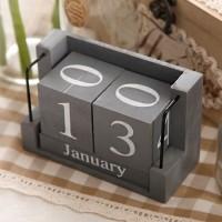 DIY Multifunction Calender - Kalendar Kalender Multifungsi