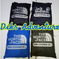 Cover Bag nat geo national geographic cover bag tnf consina