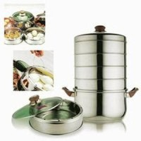 Jual AQ7605 Oxone Express Cooker and Warmer  OX 92J KODE X7605 Murah