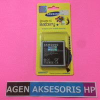 Baterai Original Batre Samsung Grand Prime Duos Plus G530H G531H