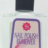 Viva Nail Polish Remover 30 ml / nail art
