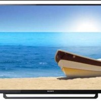 led tv 32 inch digital tv full hd sony kdl-32r300e