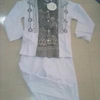 Jual koko anak/muslim anak/pakaian anak laki laki/setelan Murah