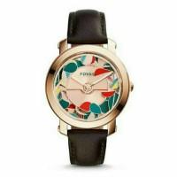 fossil kaleido watch