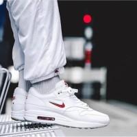 Jual Nike Air Max di DKI Jakarta Harga Terbaru 2019